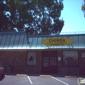 Chinda Barbeque & Restaurant - Glendale, CA