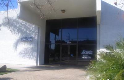 Progressive Physical Therapy Inc 10725 Zelzah Ave Granada Hills Ca 91344 Yp Com