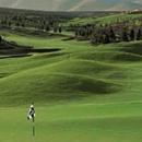 Bk's Golf Services