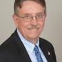 Edward Jones - Financial Advisor:  Rick D Williams