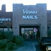 Venus Nails