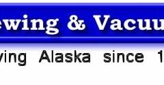 J&H Sewing & Vacuum, Inc - Anchorage, AK