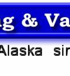 J & H Sewing & Vacuum Inc - Soldotna, AK