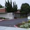 Jehovah's Witness' Kingdom Hall