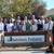 Salisbury Pediatric Associates, P.A.