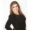 Olga Serrato - State Farm Insurance Agent