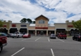 Mattress Firm Amelia Island - Fernandina Beach, FL