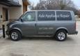 Azle Appliance Repair - Azle, TX