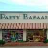 Party Bazaar Inc
