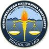 Northwestern California University School Of Law