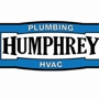 Humphrey Plumbing Heating and Air
