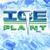 Ice Plant Inc
