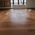 Courduff Hardwood Flooring Inc