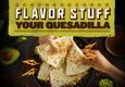 QDOBA Mexican Eats - Cleveland, OH