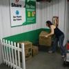U-Haul Moving & Storage of Spring Valley