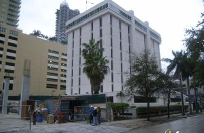 G Alvarez Studio - Miami, FL