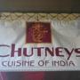 Chutneys Queen Anne