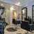 Hair & Grace Salon