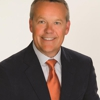 Mike Mandrell - State Farm Insurance Agent
