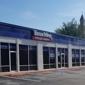 TitleMax Title Loans - Aiken, SC