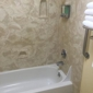 Quality Inn And Suites Airport - Medford, OR