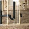 D & F Plumbing