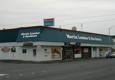 Martin Lumber & Hardware - True Value - Everett, WA
