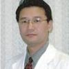 Dr. John J Lee, MD