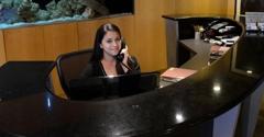 Cohen & Marzban, Law Corporation - Los Angeles, CA