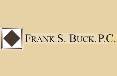 Buck Frank S PC Attorney At Law - Birmingham, AL