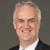 Allstate Insurance Agent: Paul Dunklee