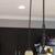 Englert Interior Designs Co.