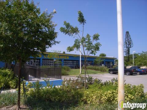 Hubcap Heaven 3451 S State Road 7 West Park Fl 33023 Ypcom