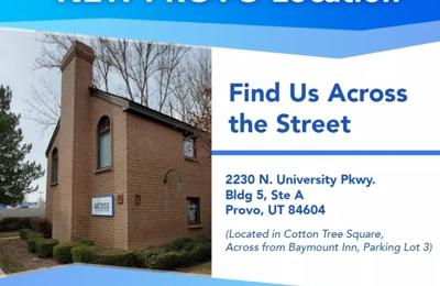 Axcess Accident Center - Provo, UT