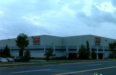 Motion Industries - Essex, MD