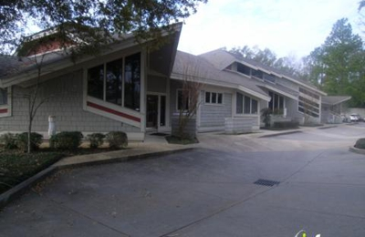 Hillcrest Dental Care - Mobile, AL