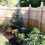 Vitanza Landscapes/Mason Fence Contractors Inc - Stamford, CT