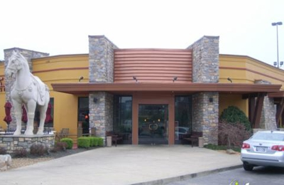 P.F. Chang's China Bistro - Memphis, TN