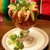 Margarita US 31 Mexican Restaurant