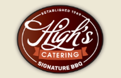 High's Signature BBQ Catering - Auburn, IN