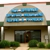 Hot Springs Sports Medicine Rehab & Fitness - Hot Springs