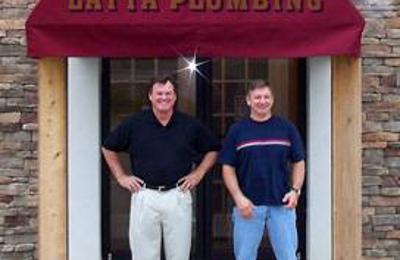 Latta Plumbing Service - Gardendale, AL