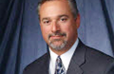 Vincent P Cannestra MD - Elgin, IL