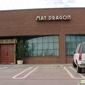 May Dragon Chinese Restaurant - Dallas, TX
