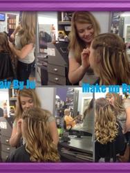 Cherisse's Hair Salon