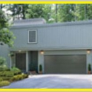 All Access Garage Door Co.