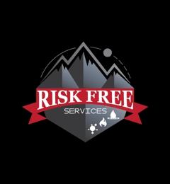 Risk Free Serv - San Diego, CA