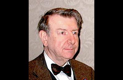 Fred Hockemeyer State Farm Insurance Agent 726 E 233rd St Bronx Ny 10466 Yp Com