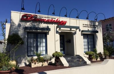 neonjungleSD.com - San Diego, CA