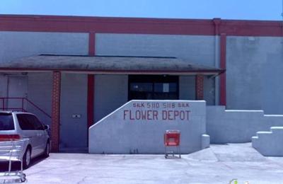 Silk flower depot inc 5118 w knox st tampa fl 33634 yp photos 1 silk flower depot mightylinksfo